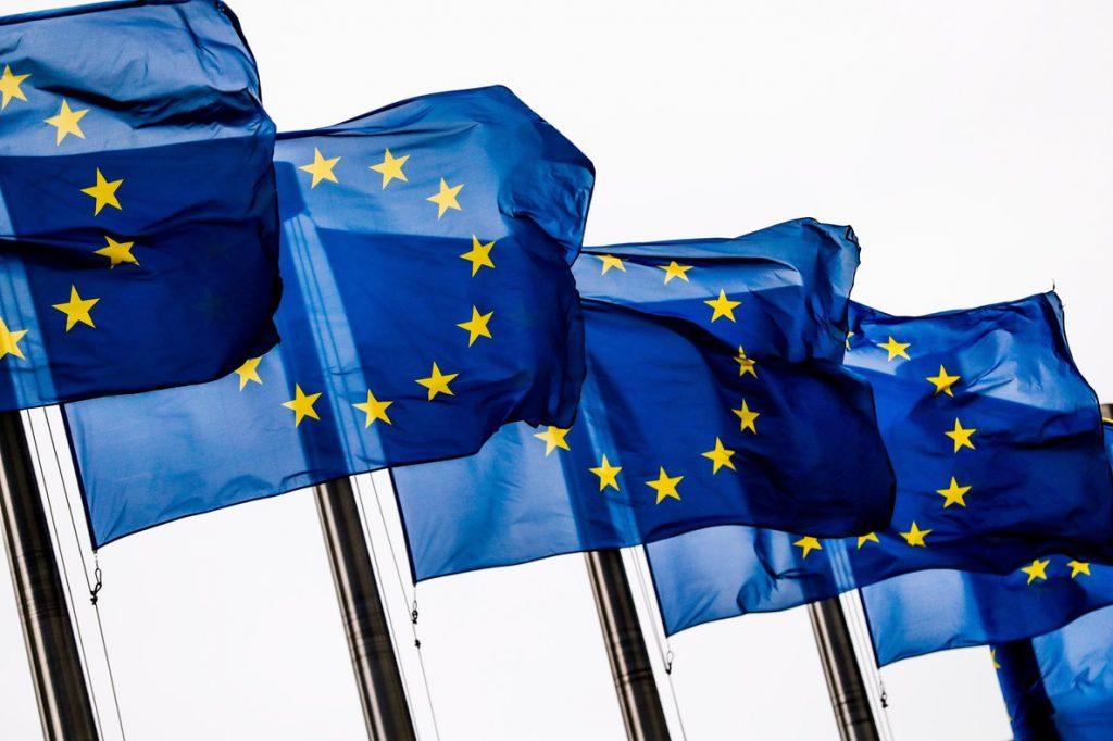 La Justicia de la UE: El permiso retribuido que coincide con vacaciones no se compensa