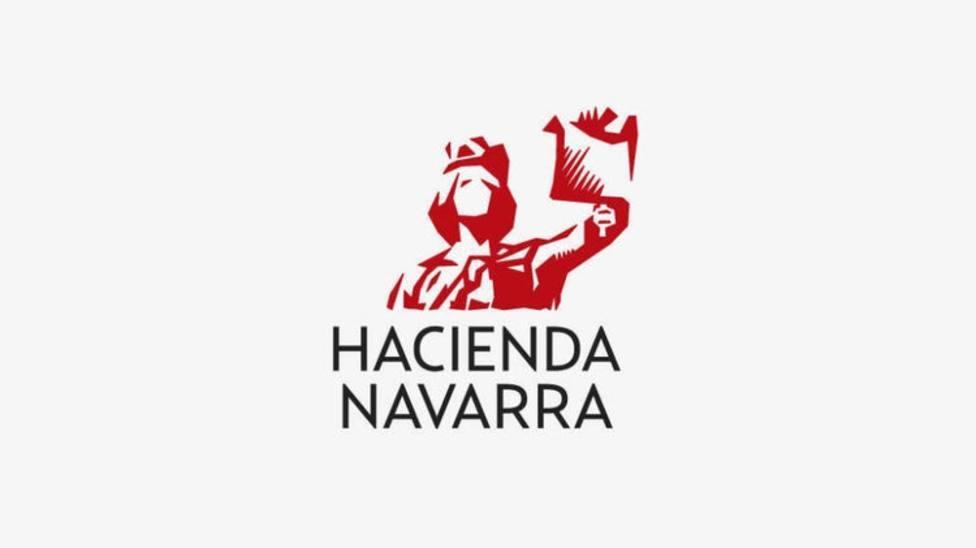 Hacienda de Navarra eliminará la atención presencial para la declaración de la Renta