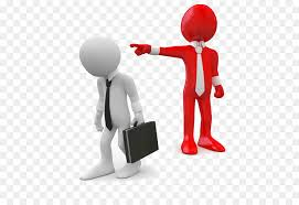 Se suavizan las posibilidades de despido de las empresas tras el ERTE