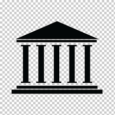 Justicia augura 50.000 concursos de acreedores en 2021.