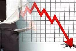 Medio millón de empresas en riesgo de quiebra por impagos
