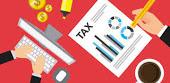 Los contribuyentes españoles pierden más de 10.000 millones en deducciones fiscales no aplicadas