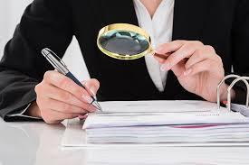 Trabajo inspecciona el enriquecimiento injusto de los empresarios en los ERTE