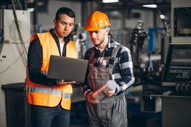 Las retribuciones fuera de nómina permite al trabajador extinguir el contrato