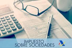 El Constitucional anula el incremento de los anticipos a cuenta del Impuesto sobre Sociedades