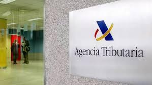 Hacienda volverá a hacer inspecciones fiscales por sorpresa a las empresas