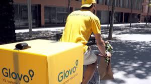 El Tribunal Supremo declara a los trabajadores de Glovo falsos autónomos