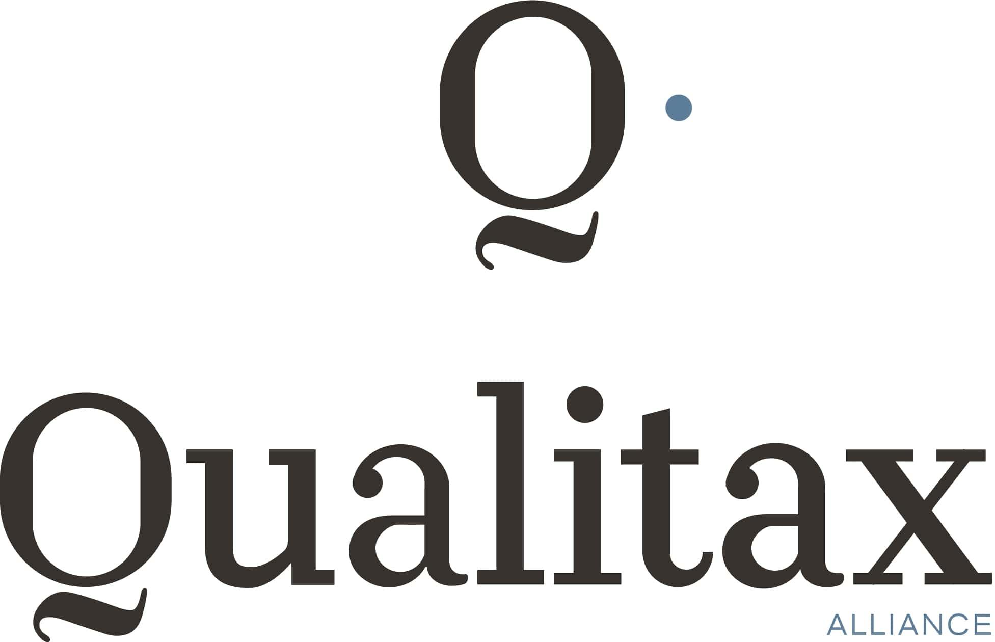 Nace Qualitax Alliance, la primera Red Internacional de Despachos que ofrecen servicios transnacionales para Pymes.