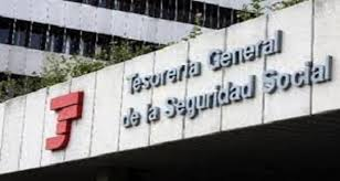 La Seguridad Social penalizará el despido en festivos que busque el ahorro de cotizaciones