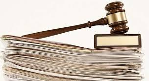 Primera sentencia que avala un despido procedente por causa económica del Covid