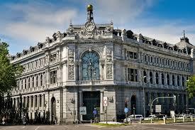 El Banco de España alerta: las empresas en causa de disolución superarán el 20%