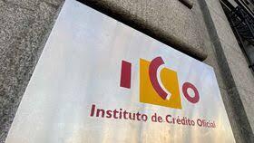El Gobierno amplía hoy en tres años la devolución de los créditos ICO