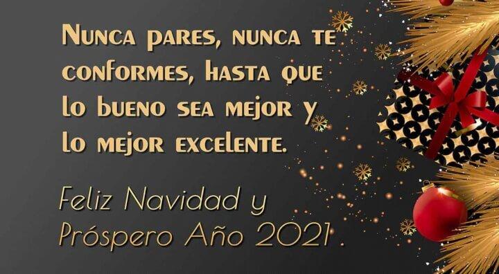 Desde Qualitax le deseamos de corazón una Feliz Navidad y un Próspero Año 2021!