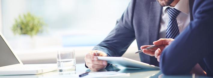 Auditoría de gestión de empresas Tudela