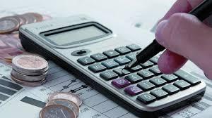 Autónomos: La cotización por ingresos reales se ajustará con el IRPF