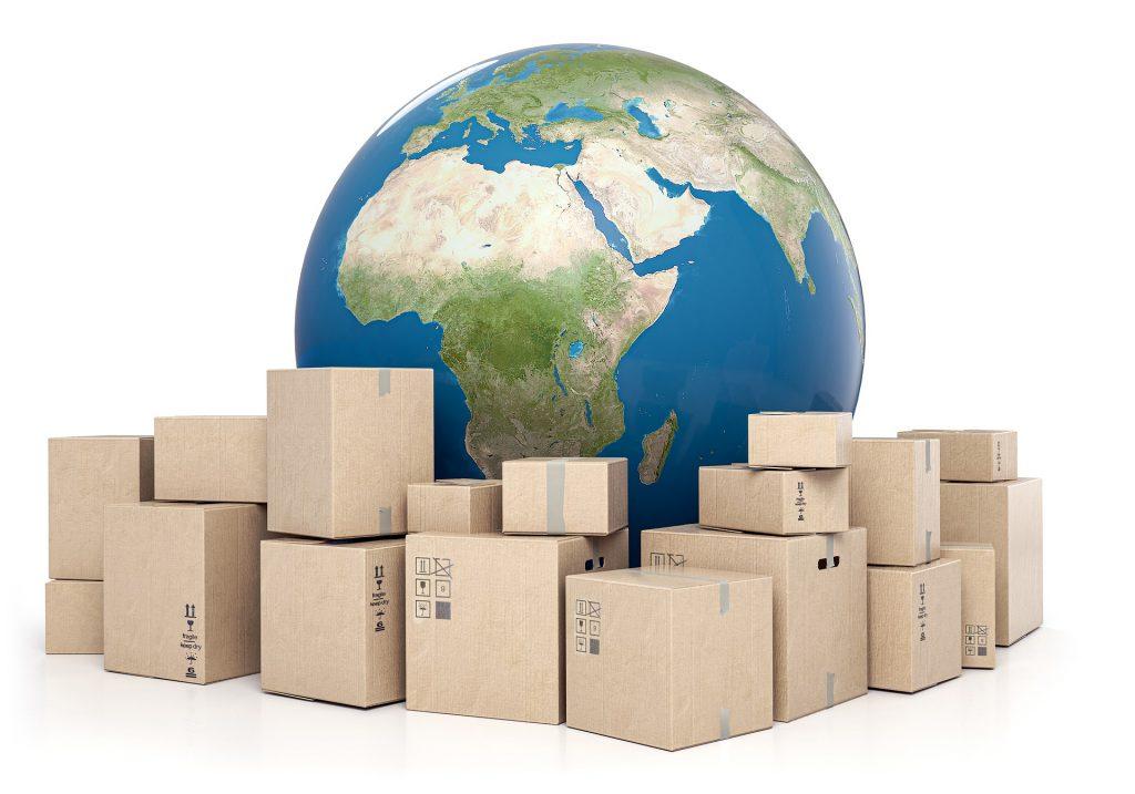 Cambios fiscales en las operaciones intracomunitarias de comercio online.