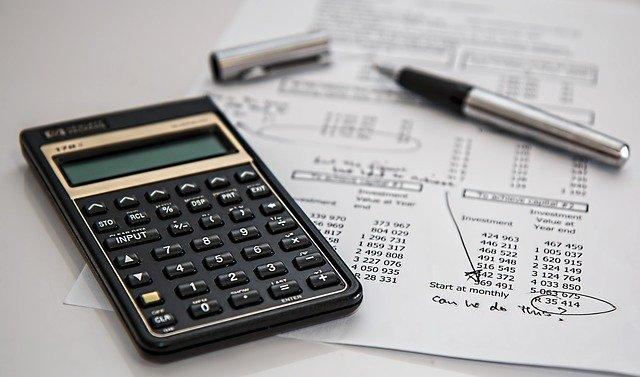 Las Inspecciones Fiscales en las empresas serán sin preaviso.