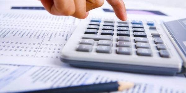 Los autónomos y pymes de Navarra, podrán solicitar las ayudas económicas a la solvencia empresarial desde el 20 de julio.