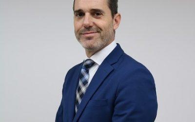 Entrevista de Prodespachos.com a Mario Díez, Abogado y Socio Fundador de Qualitax Abogados & Consultores.