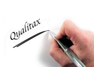 Qualitax Tudela