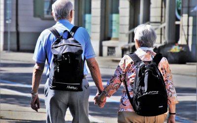 Incentivos a quienes retrasen su jubilación y penalizaciones a quienes la anticipen.